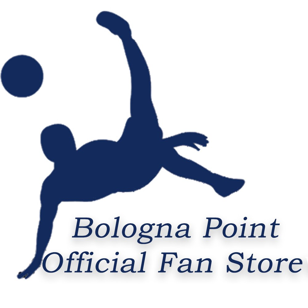 Official Fan Store